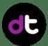 discovery_tuesday_logo_black