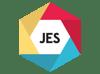 jes-logo-black-white-filled-rightcolors